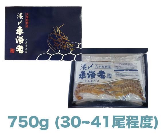 item_ikisimeebi_750g