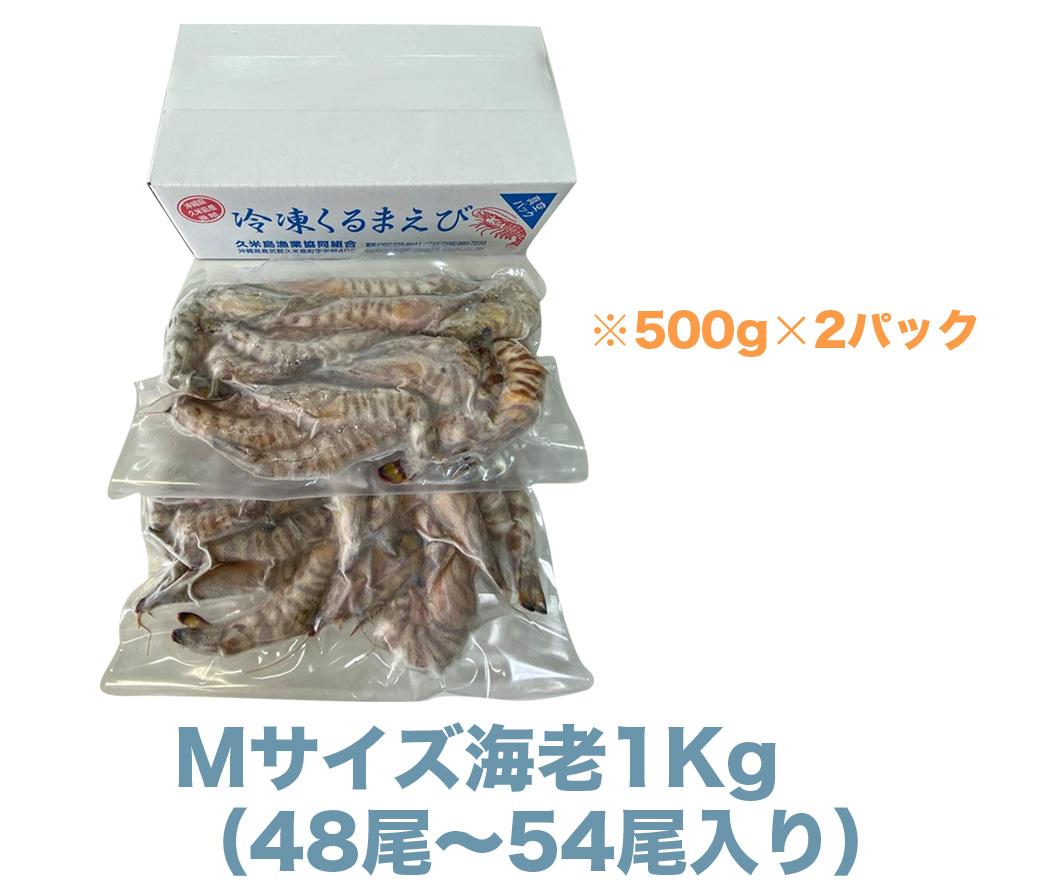 item_wakearikurumaebi01