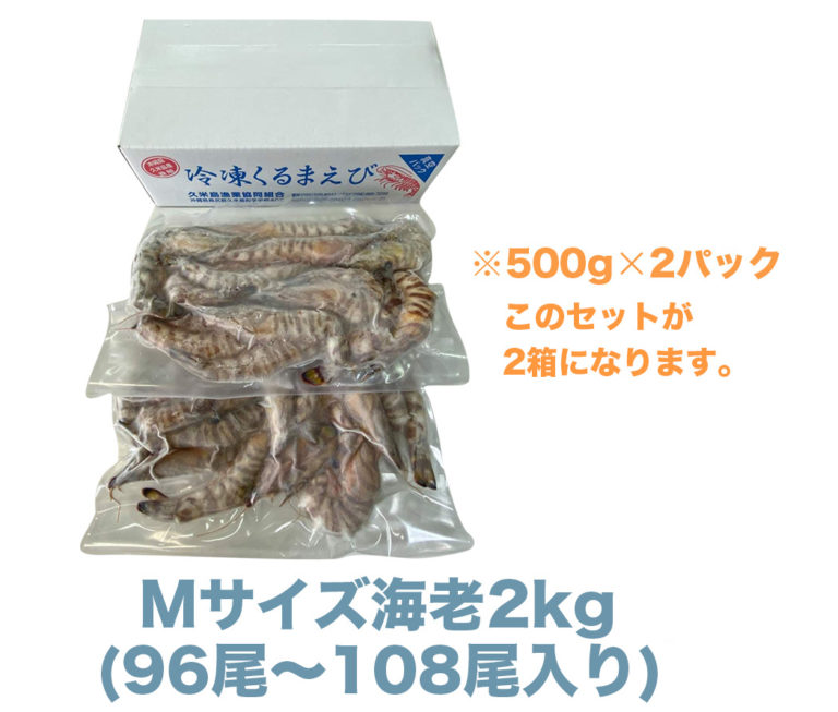 item_wakearikurumaebi04