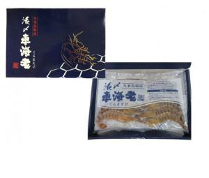 item_ikisimeebi_250g_m