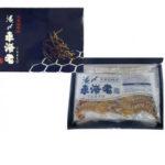 item_ikisimeebi_1kg_m