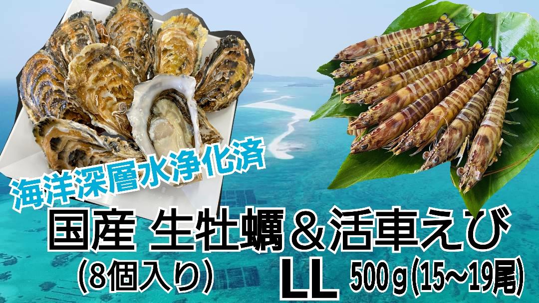 item_kakiebi_set_01