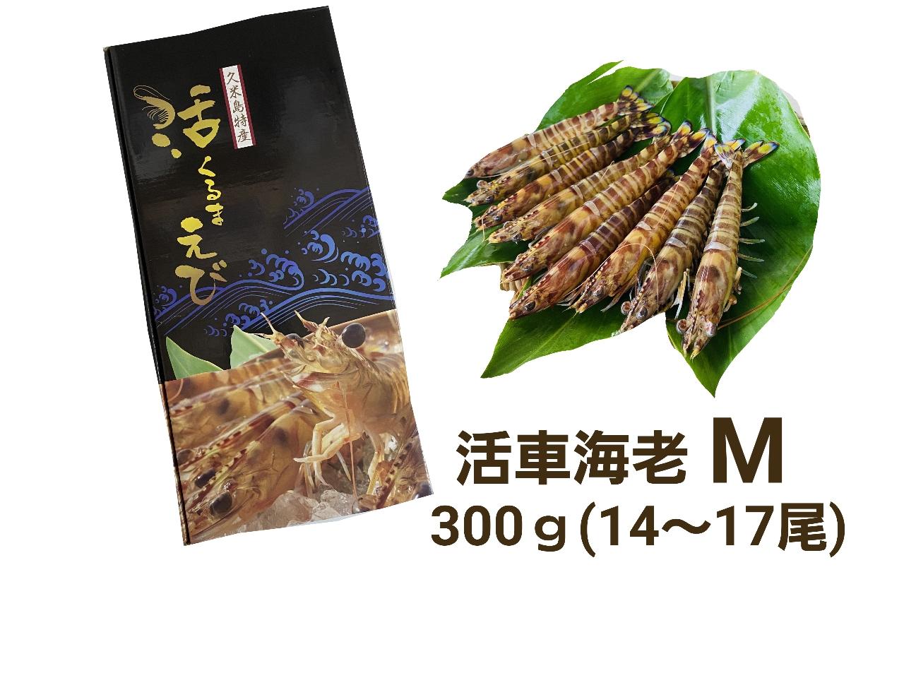item_ikikurumaebi_M300g