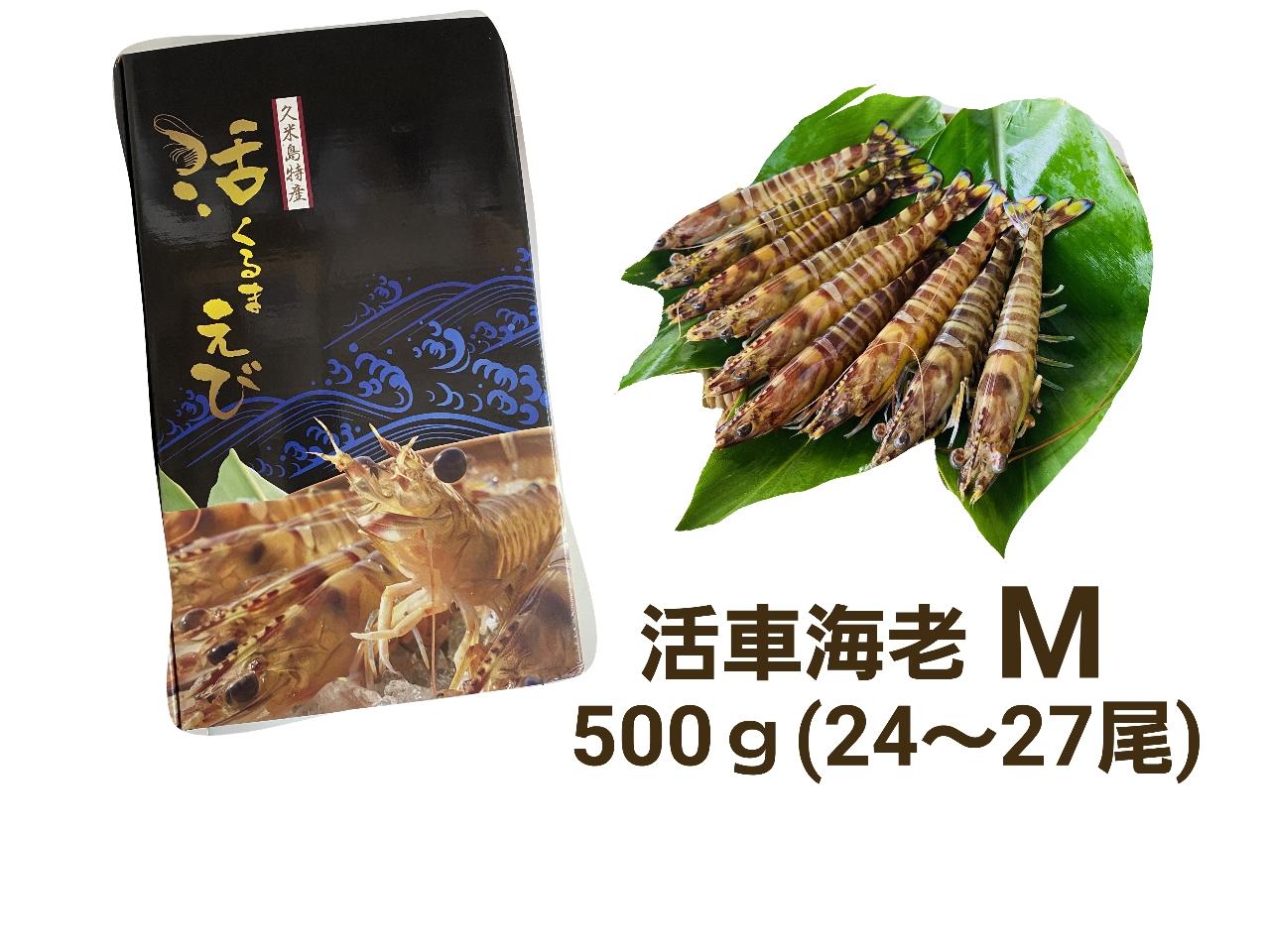 item_ikikurumaebi_M500g